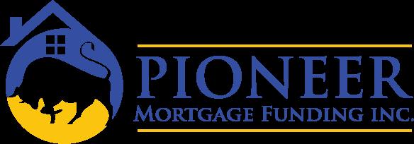 Pioneer Mortgage Funding Inc.